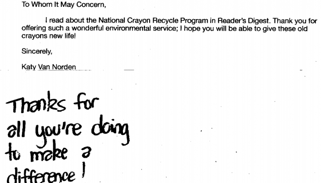 crayon-recycling-7