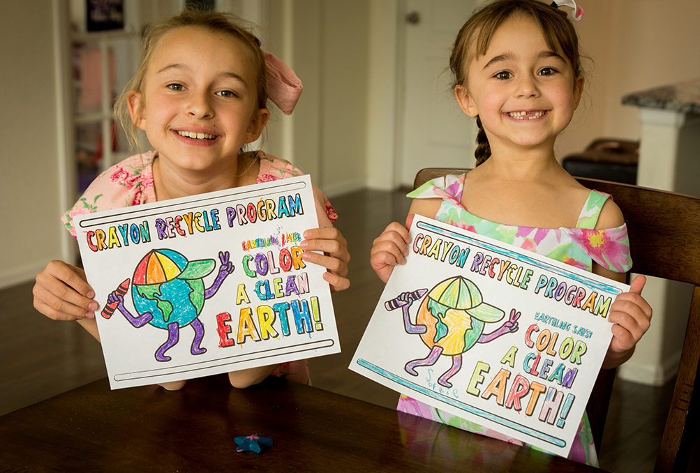 Both Girls - FINISHED PICTURES-CROPPED 1003 x 678