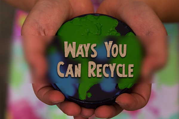 World in her Hands - Ways You Can Recycle Text FIXED 600x400
